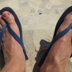 Typische_Schuhe